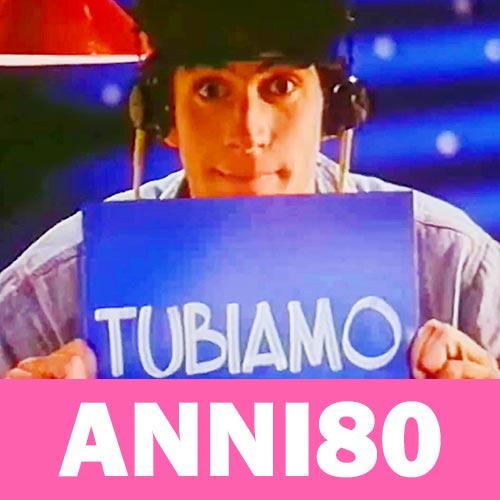 PUBBLICITA'-ANNI-80