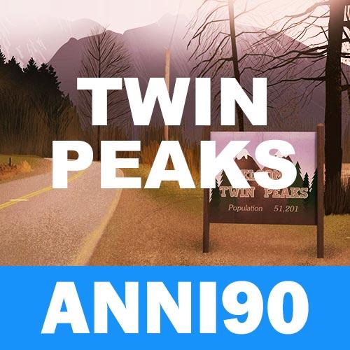 TELEVISIONE-ANNI-90