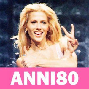 TELEVISIONE-ANNI-80