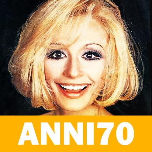 TELEVISIONE-ANNI-70