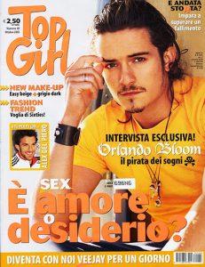 Top-Girl-magazine-anni-90