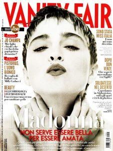 Vanity-Fair-Magazine-anni-90