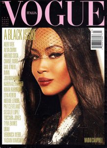 Vogue-Italia-magazine-anni-90