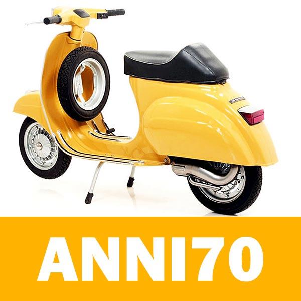auto-moto-anni-70