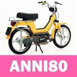 auto-moto-anni-80