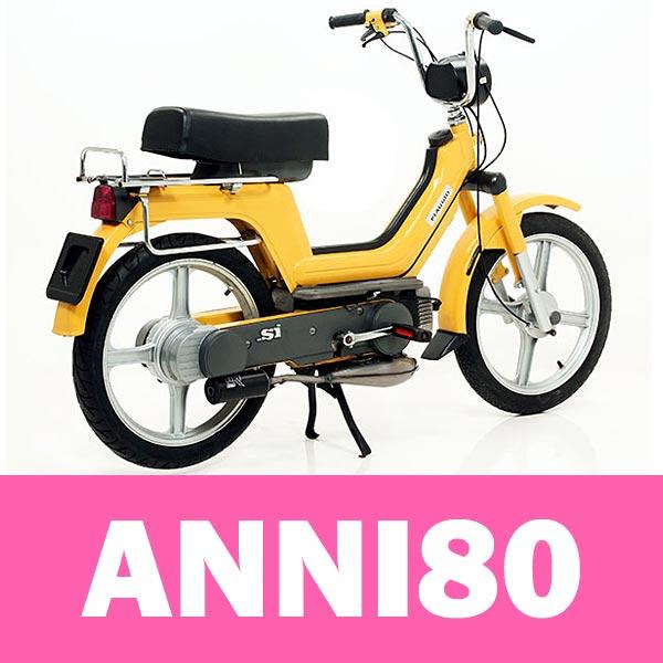 Motorini Anni 70 80.Auto Moto Anni 80 Vintage Anni 80