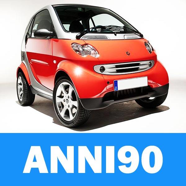 auto-moto-anni-90