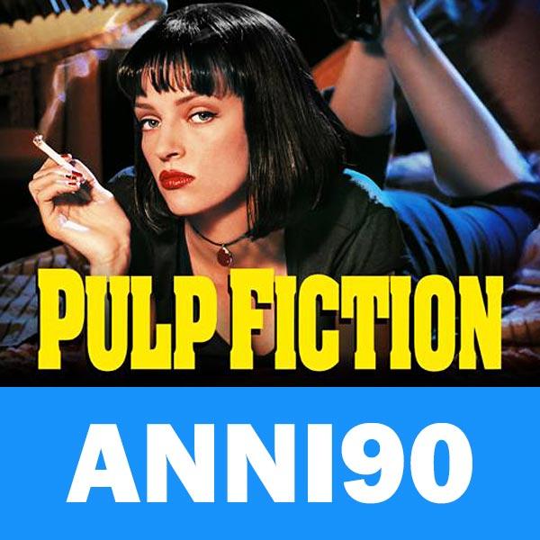cinema-anni-90
