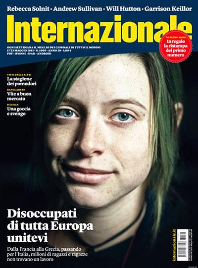 internazionale-magazine-anni-90