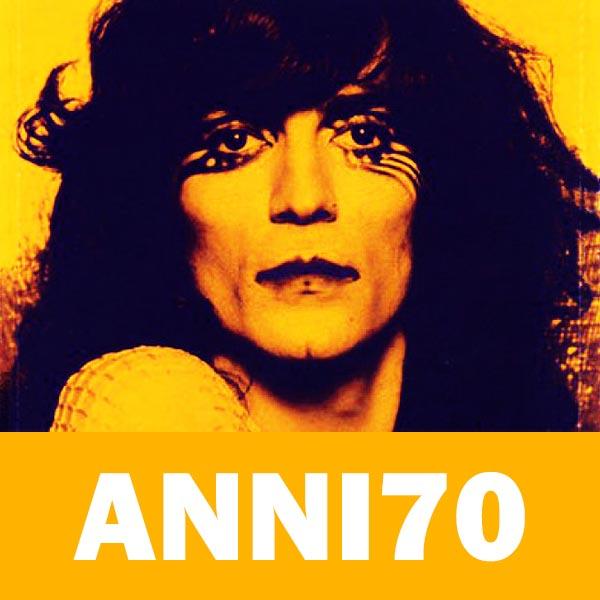 musica-pop-anni-70