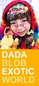 dadablob-exotic-world