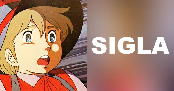 Dolce-Remì-sigla-cartoon-giapponese-anni-70