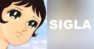 Mimì-e-la-nazionale-di-pallavolo-sigla-cartoon-giapponese-anni-90