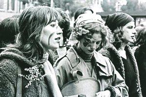 Roma-degli-anni-'70-frikkettoni
