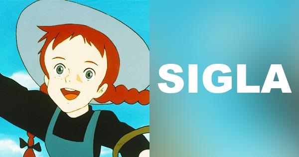anna-dai-capelli-rossi-sigla-cartoon-giapponese-anni-70