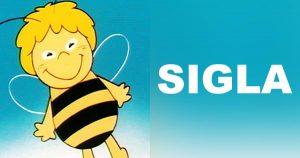ape-maya-sigla-cartoon-giapponese-anni-70