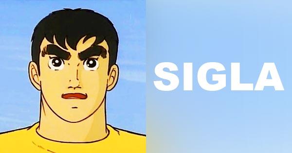 arrivano-superboys-sigla-cartoon-giapponese-anni-80