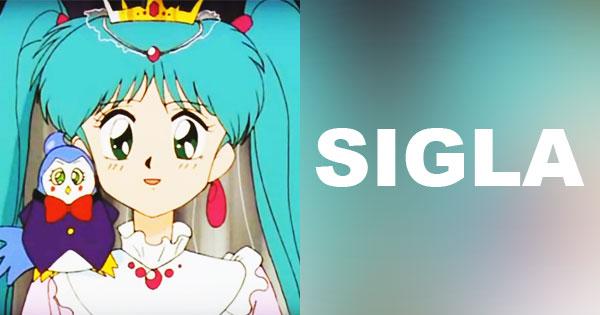 dolceluna-sigla-cartoon-giapponese-anni-90