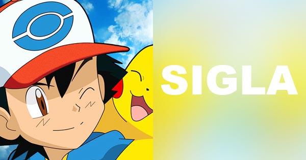 pokemon-sigla-cartoon-giapponese-anni-90