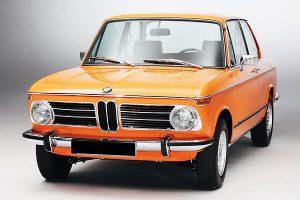 BMW-anni-70