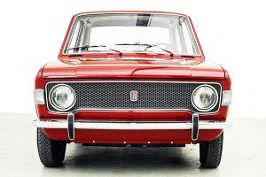 Fiat-128-anni-70