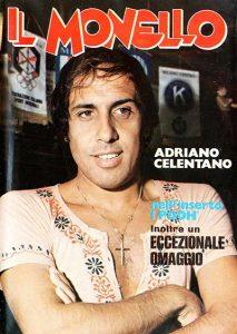 Il-Monello-rivista-anni70