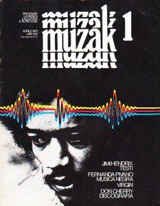 muzak-rivista-anni-70