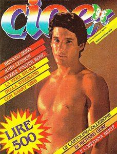 Cioè-magazine-anni-80
