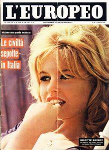 L'Europeo-magazine-anni-80