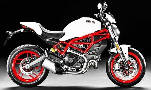 Ducati-Monster-anni-90