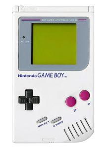 Gameboy-anni-90