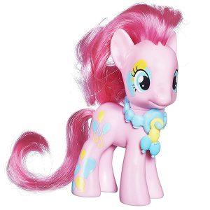 Mio-mini-pony-anni-90