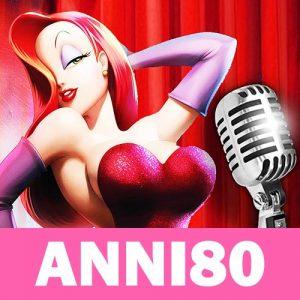 CINEMA-ANNI-80