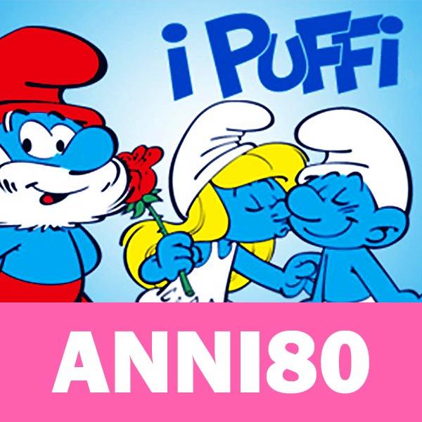 cartoni-animati-anni-80