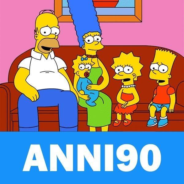 cartoni-animati-anni-90