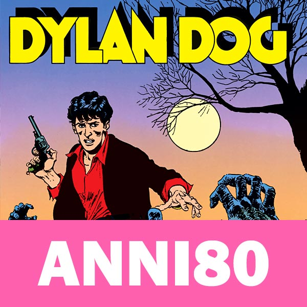fumetti-magazine-anni-80