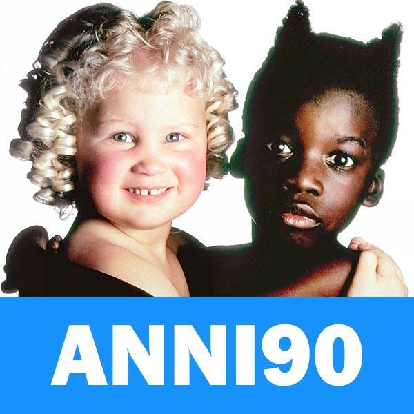 pubblicità-anni-90