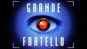 tv-anni-90-copertina